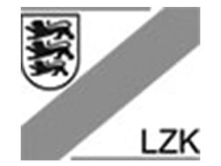 lzkbw.de