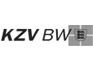 zahn-forum.de