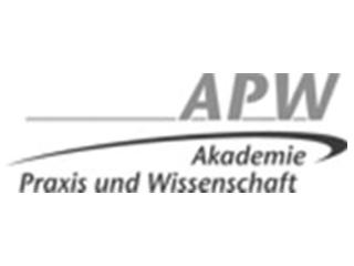 apw-online.de