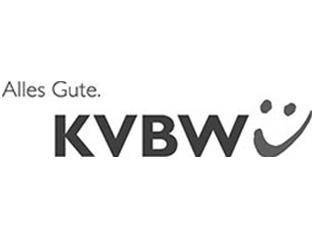 kvbawue.de