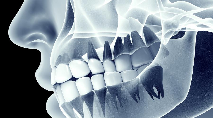 Zahnarzt, Facharztpraxis für Kieferchirurgie und Implantate